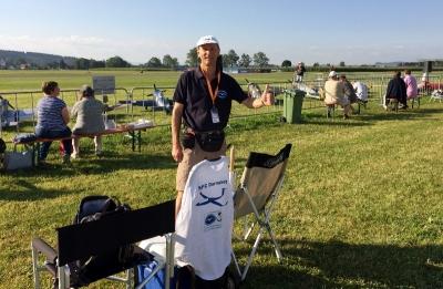 Jet-WM 2015_1