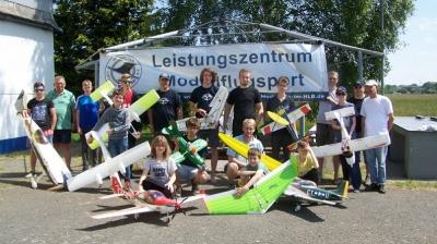 Jugendzeltlager Wetzlar 2018_6