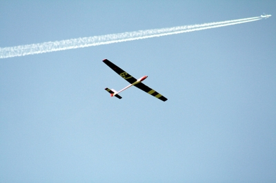 Fliegerlager 2011_24