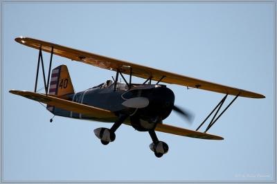 Fliegerlager 2011_25
