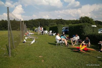 Fliegerlager 2011_26