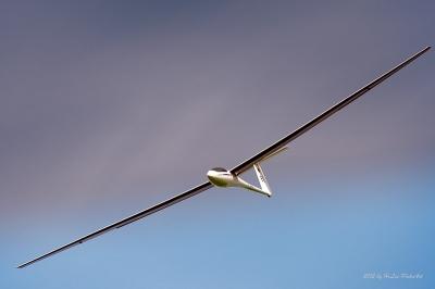 Modellflug-Fliegerlager