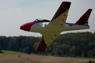 Fliegerlager 2012_54
