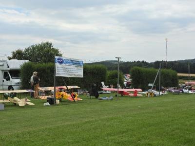 Fliegerlager Ober-Ramstadt 2016_35