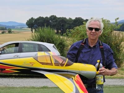 Fliegerlager Ober-Ramstadt 2016_37