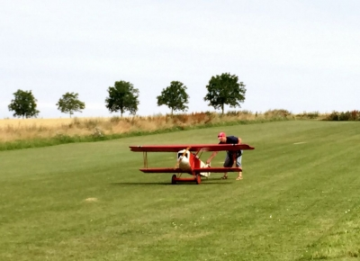 Fliegerlager Ober-Ramstadt 2016_40