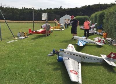Fliegerlager Ober-Ramstadt 2016_41