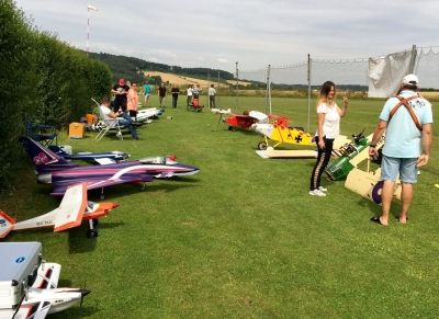Fliegerlager Ober-Ramstadt 2016_43