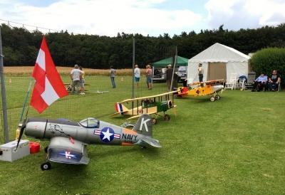 Fliegerlager Ober-Ramstadt 2016_55