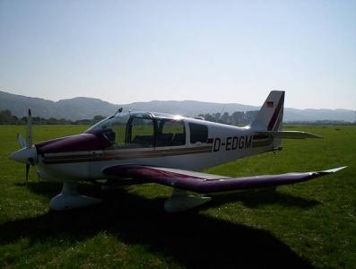 Flugzeuge des SFC-Darmstadt_4